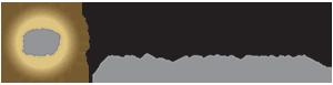 Joseph Banks Property Fund Logo